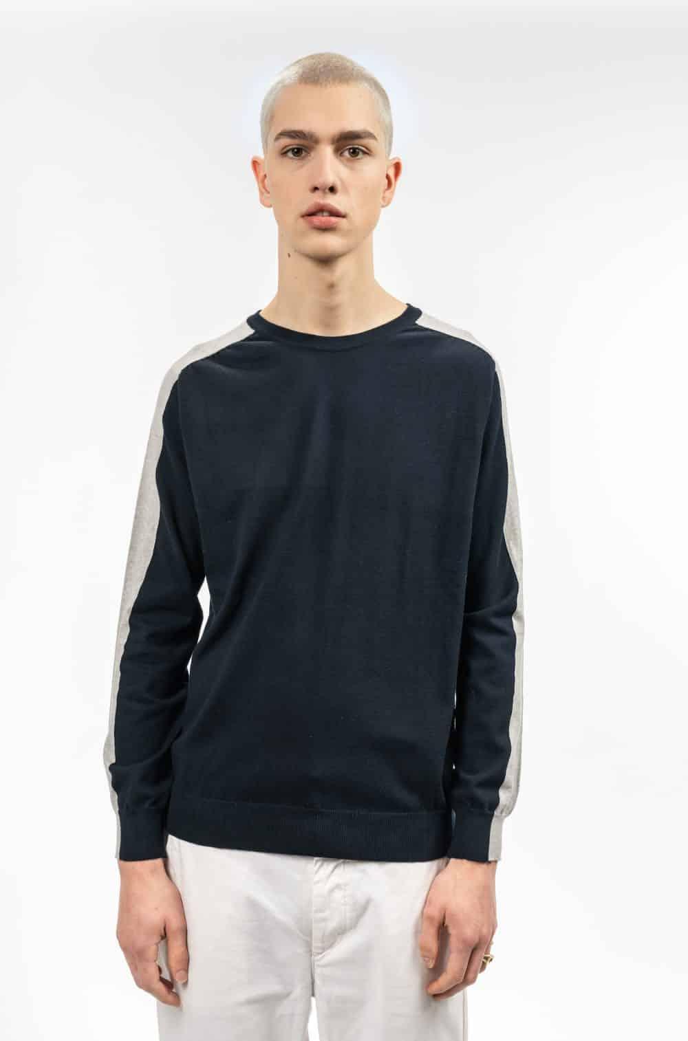 Castart Flatbush Knitwear SS19