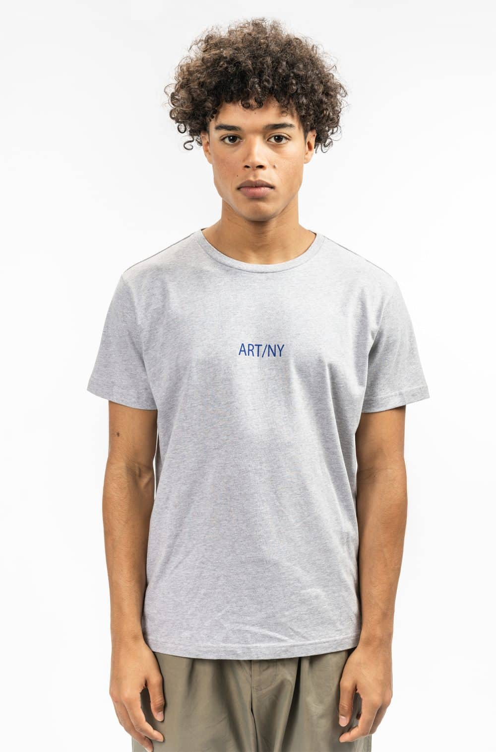 cotton T-shirts Castart
