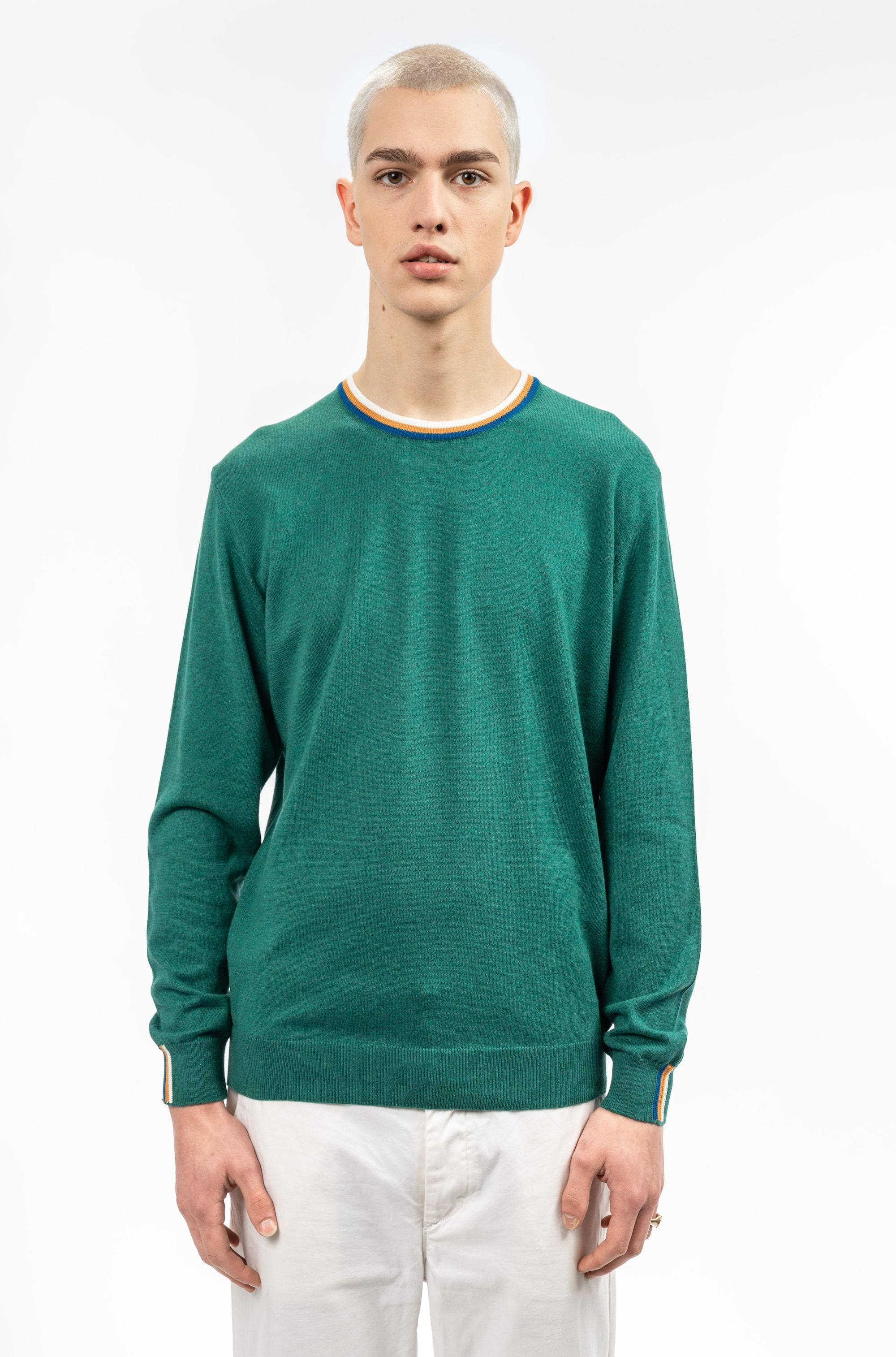 shop castart men's clothing
