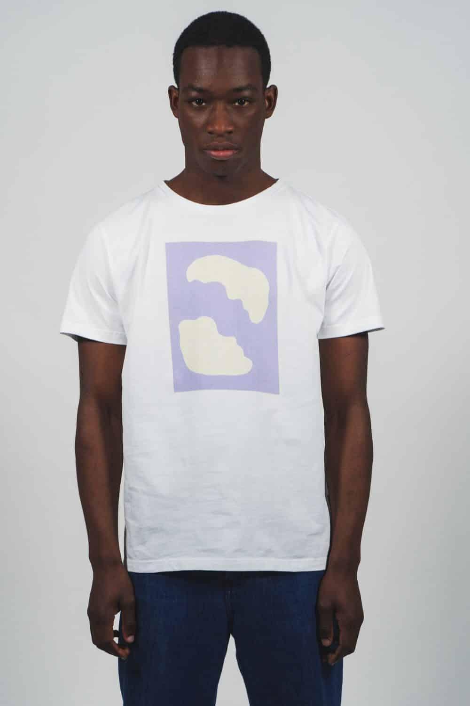 Castart Feiniger T-shirt AW19
