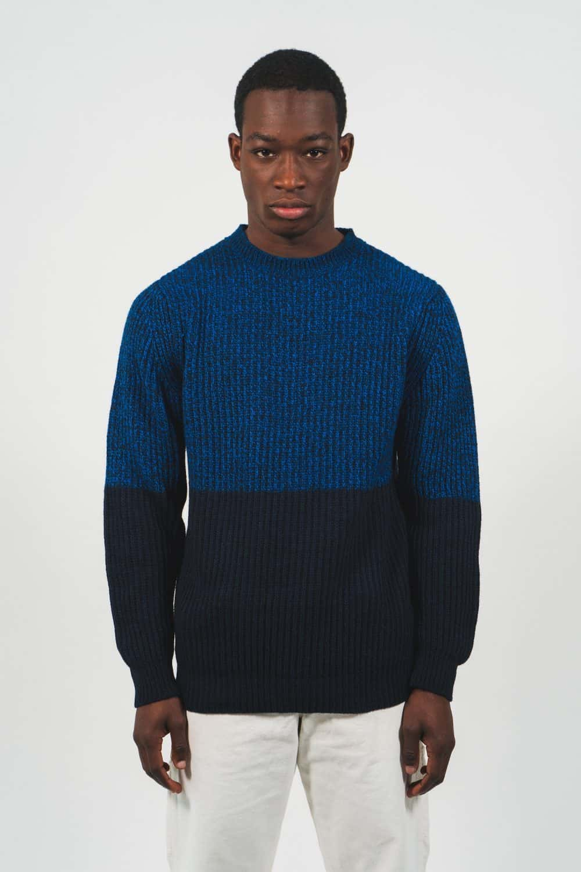 Castart Itten Knitwear AW19