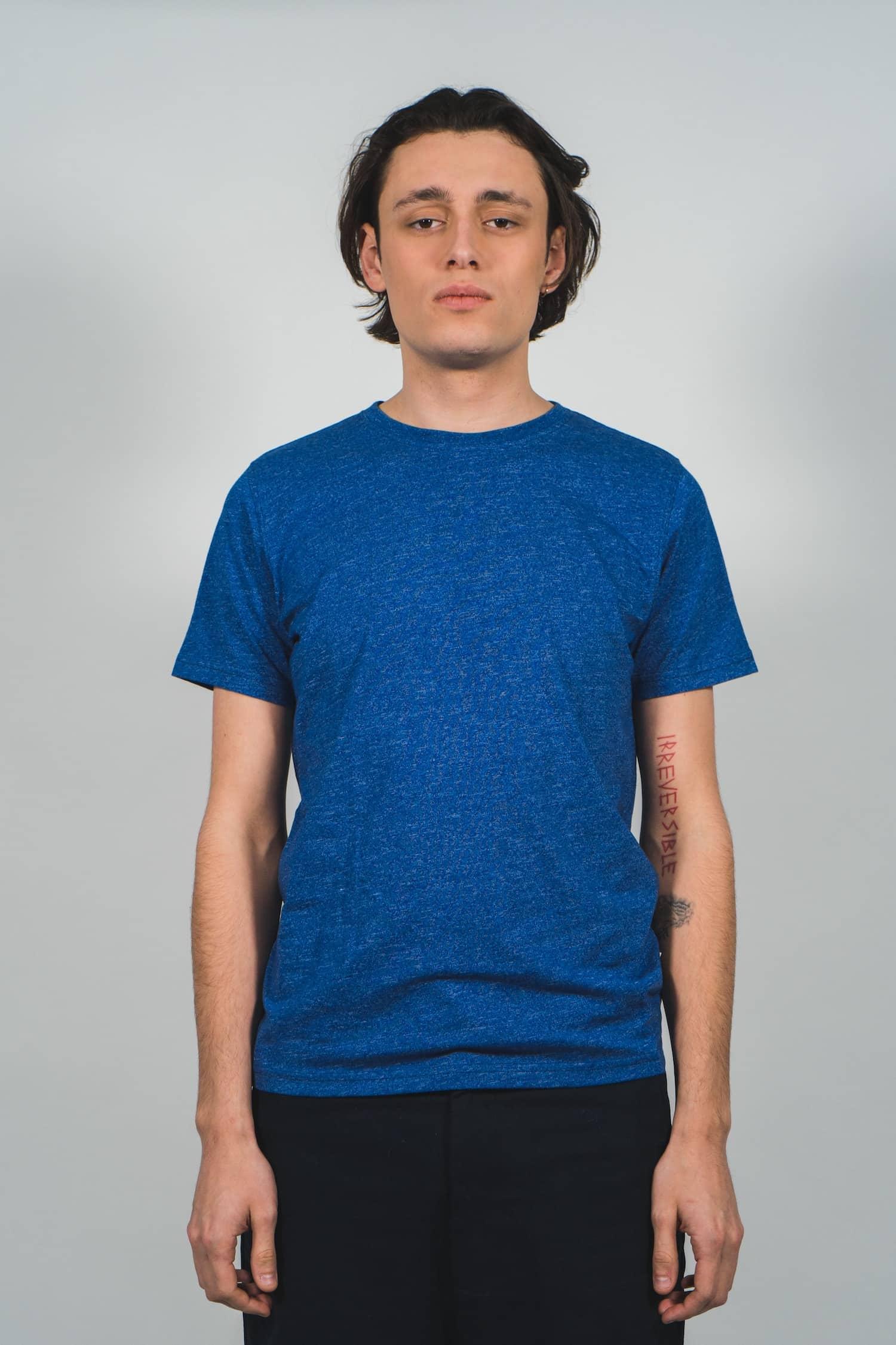 Castart Schmidt T-shirt AW19