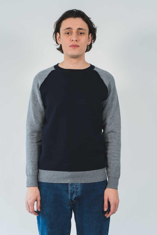 Castart Wagenfeld Knitwear AW19