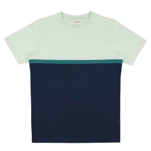 Castart Jura Light Blue