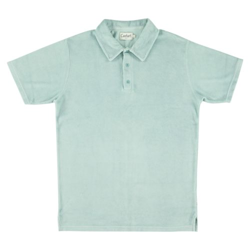 Castart Seaford Light Blue