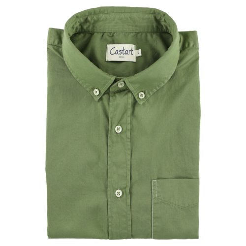 Castart Filey Khaki