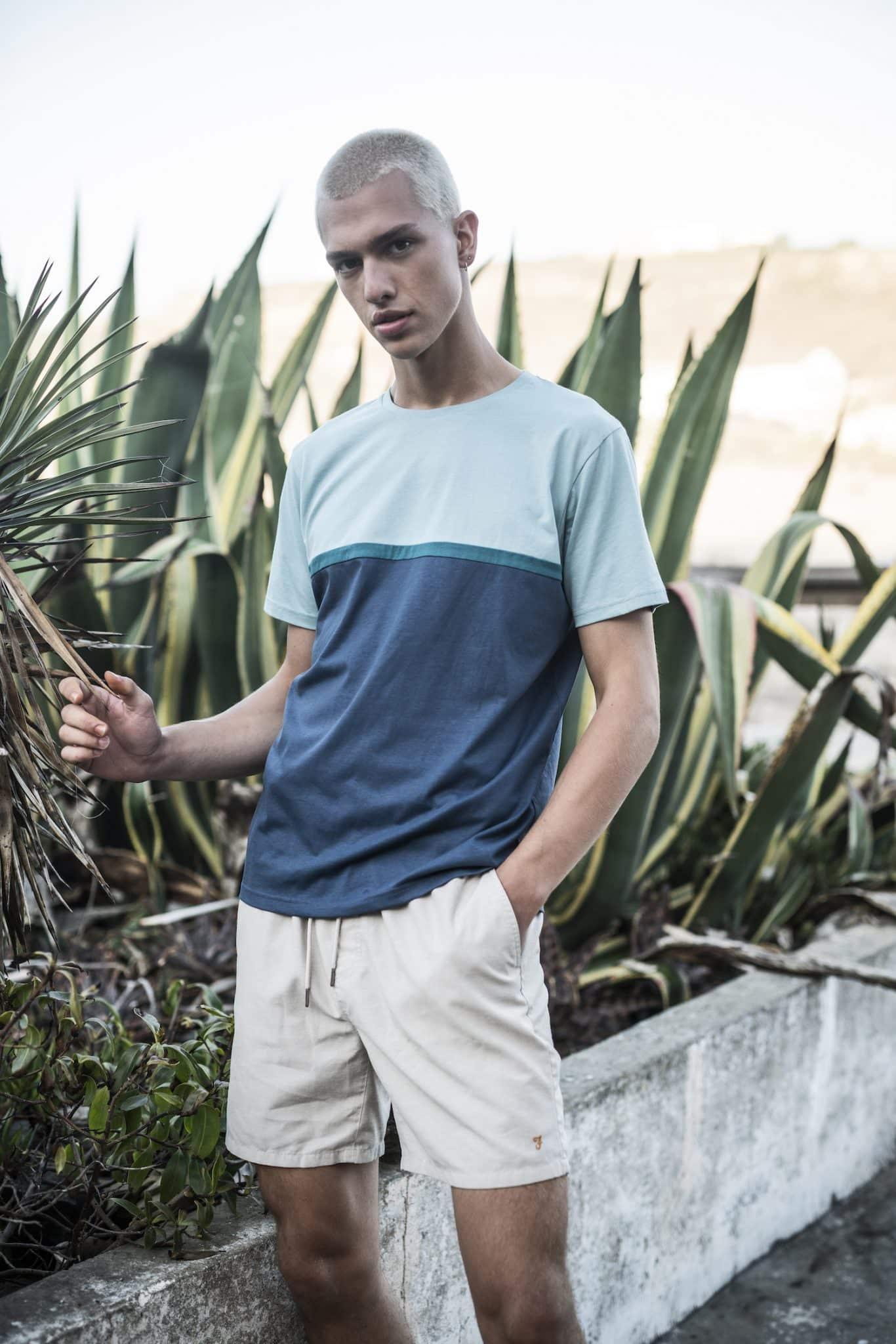 Castart Clothing Summer Deals