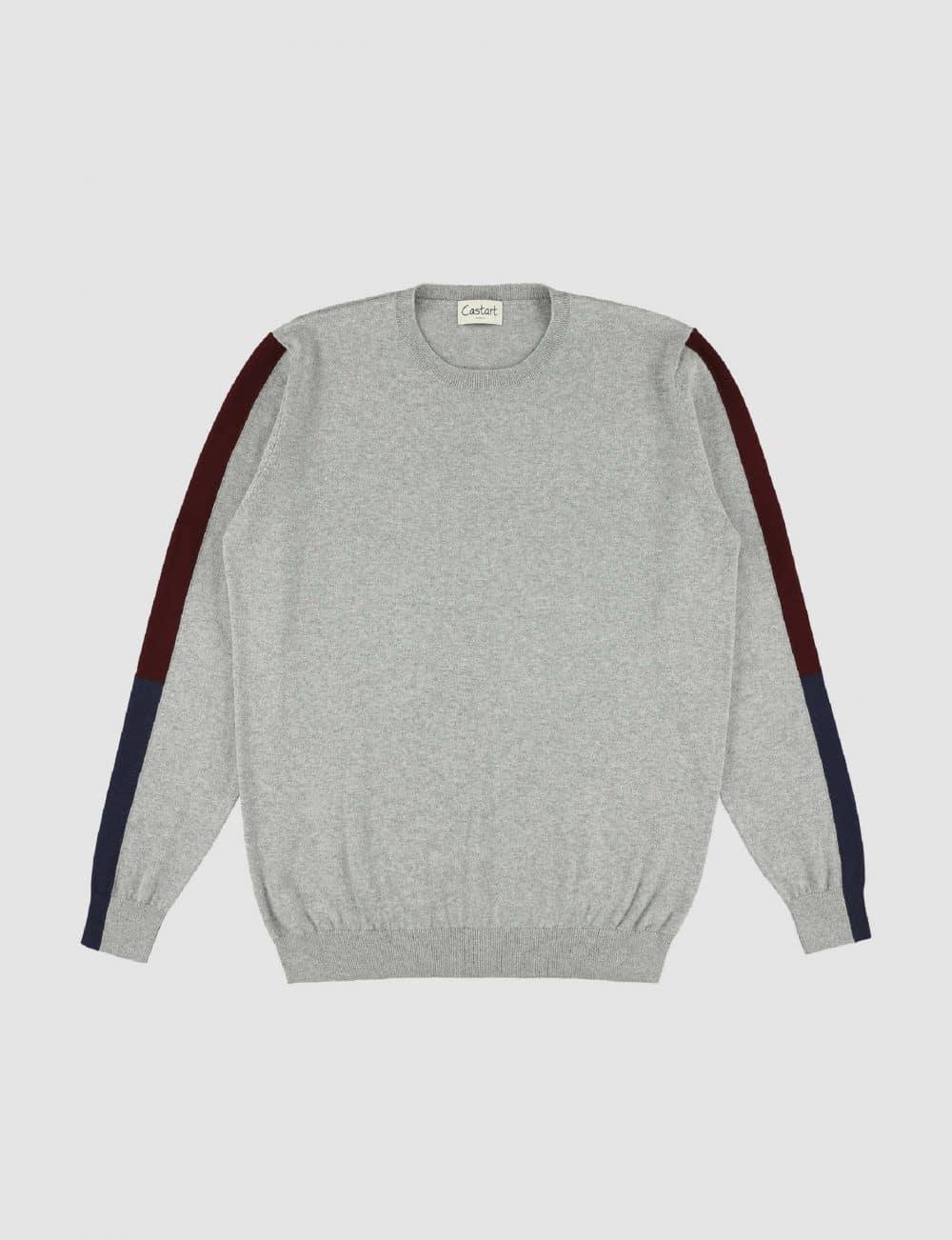 Kubin - Middle Grey