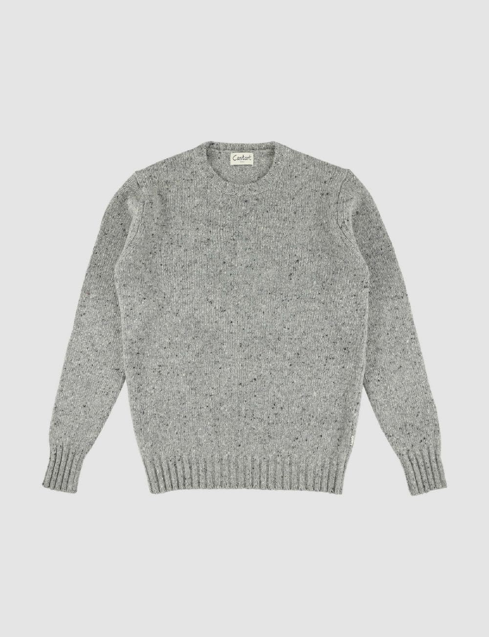 Wassily - Mid Grey