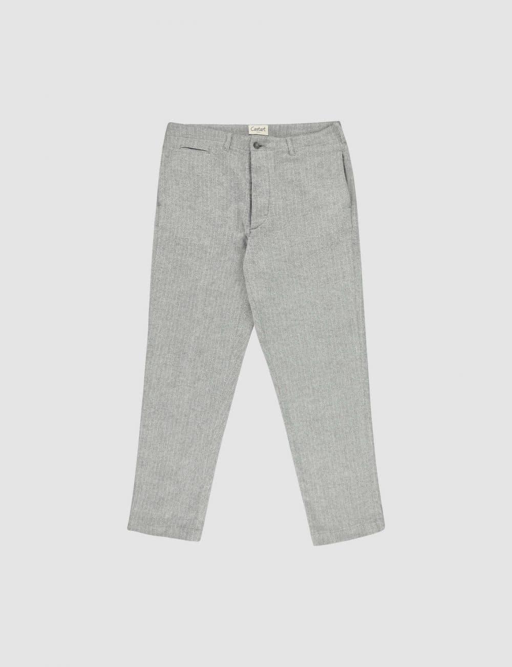 Wilden - Middle Grey