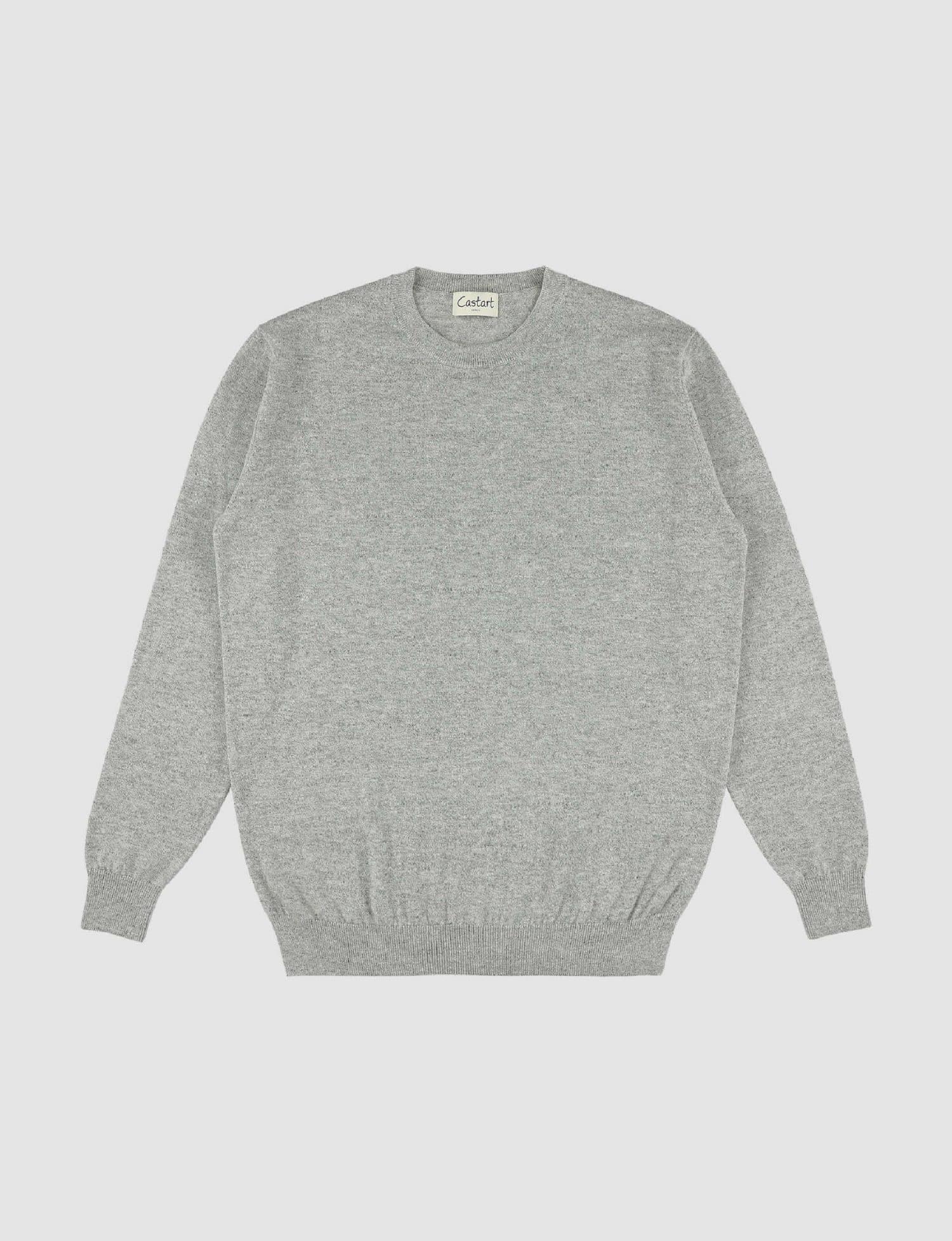 Heckel - Mid Grey