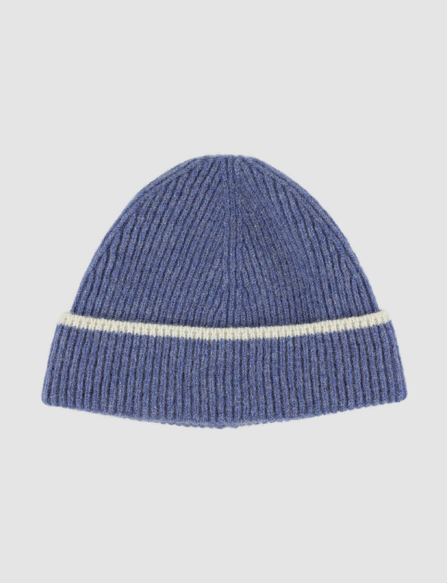 Barnet - Royal Blue