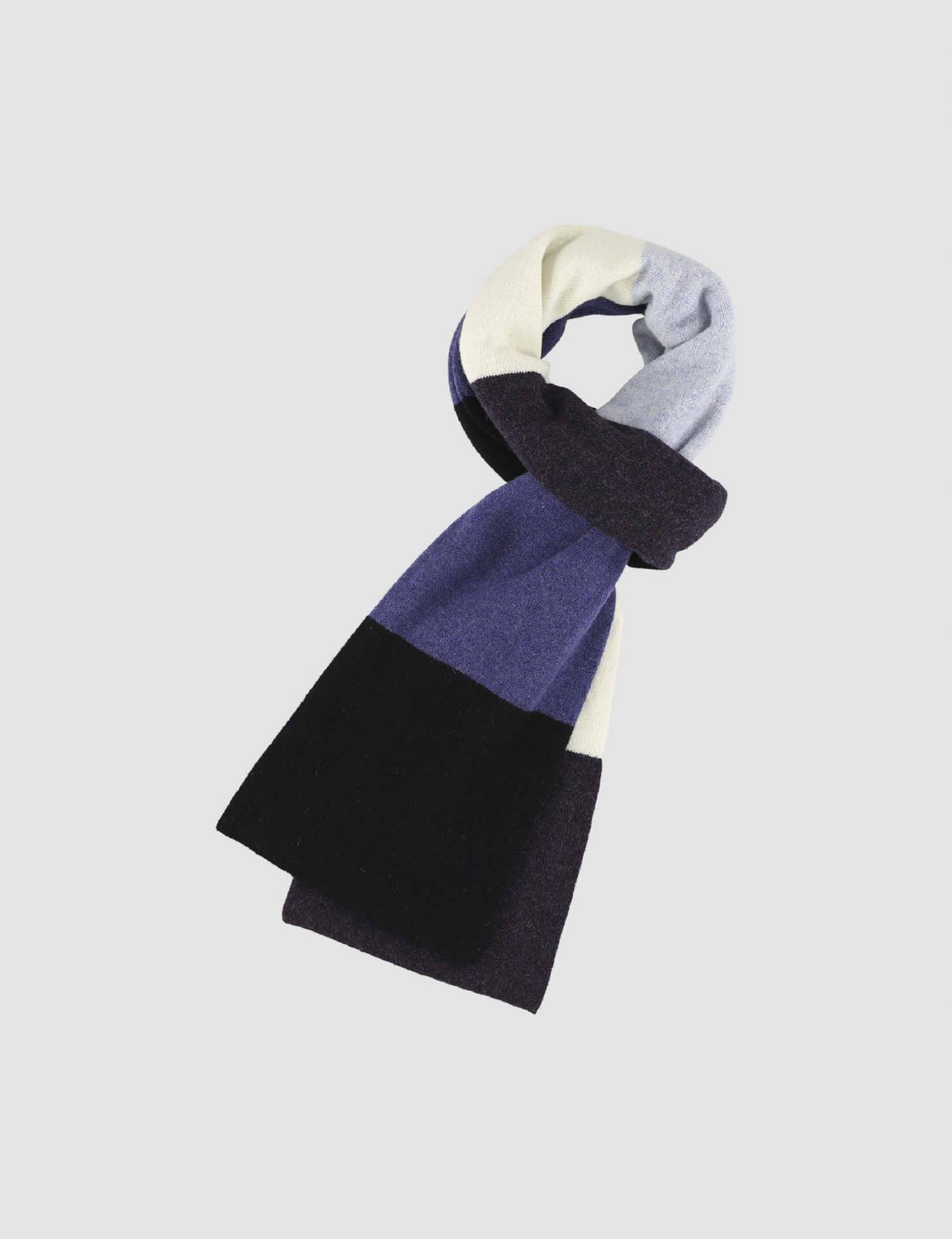 Rothko - Purple