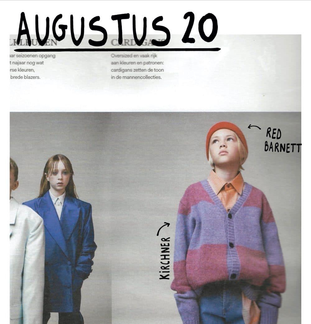Magazine_Editorial_Augustus_top