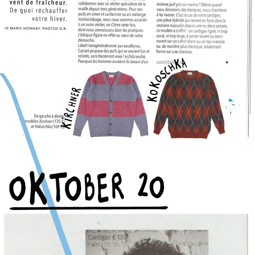 Magazine_Editorial_September&Oktober_middle