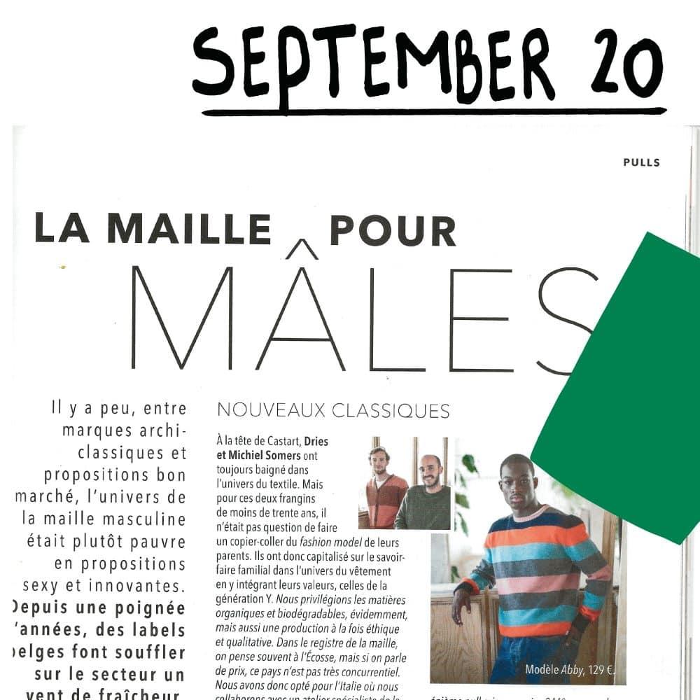 Magazine_Editorial_September&Oktober_to