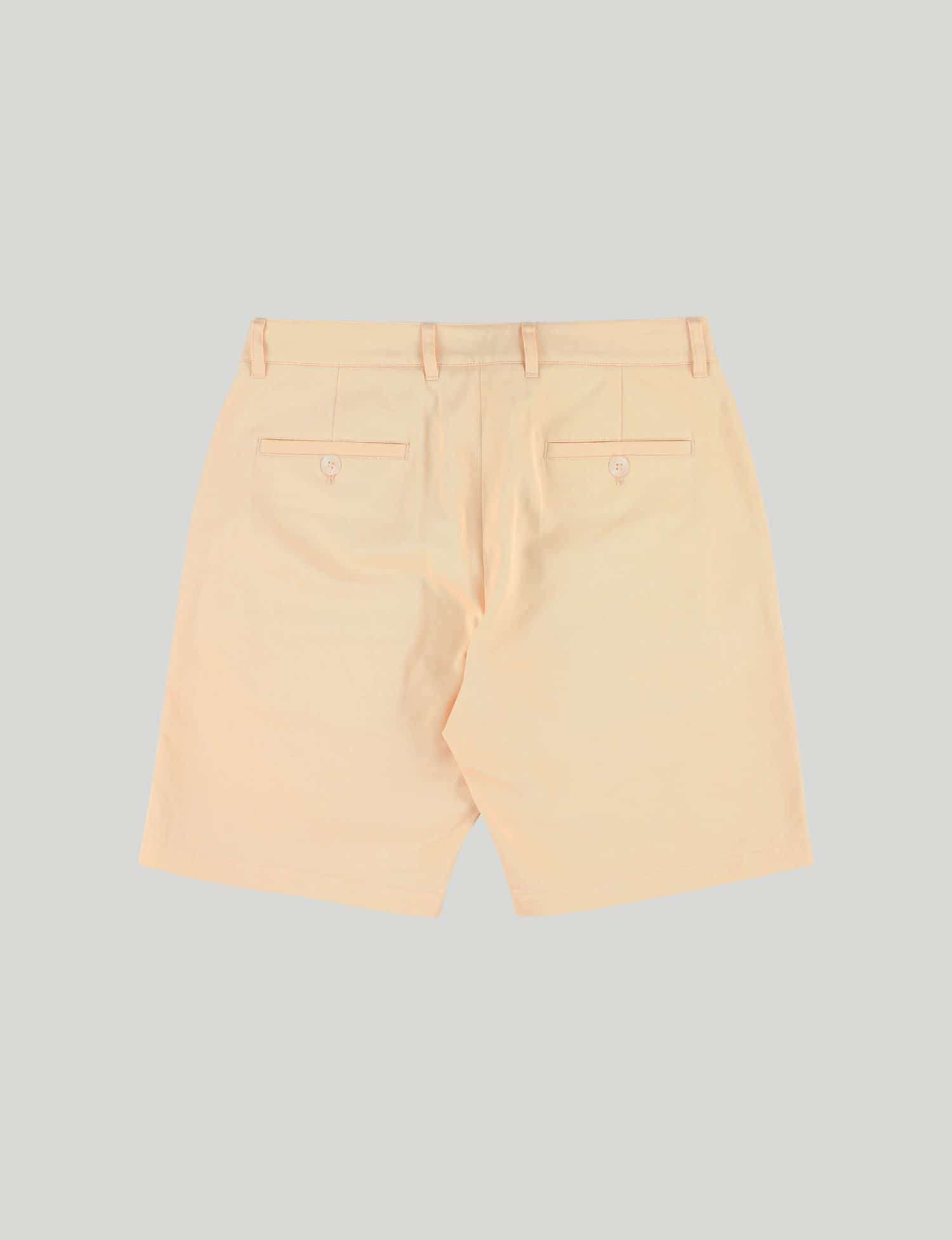 Castart - Angel Wing Shorts - Apricot