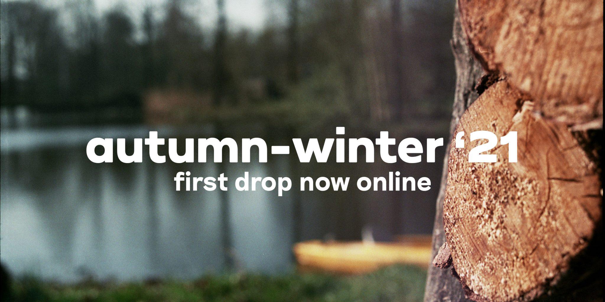 Castart - autumn winter '21