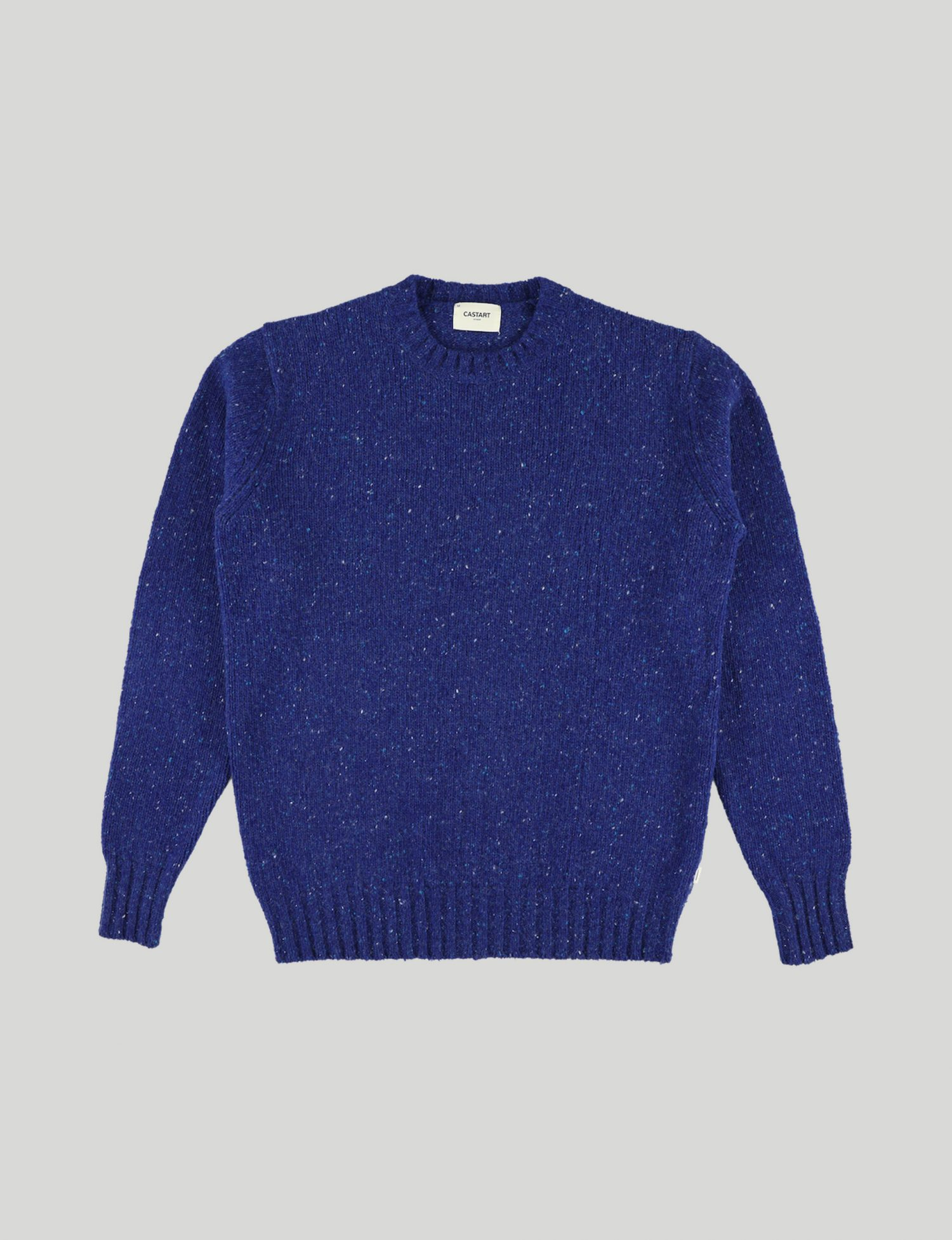 Castart - Wassily - French Blue
